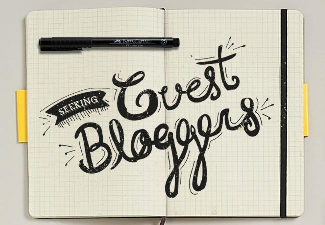guest-blogging-opportunities1