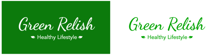 greendouble